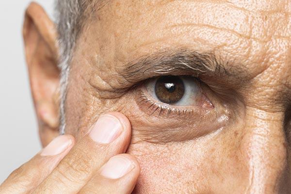unidad de glaucoma